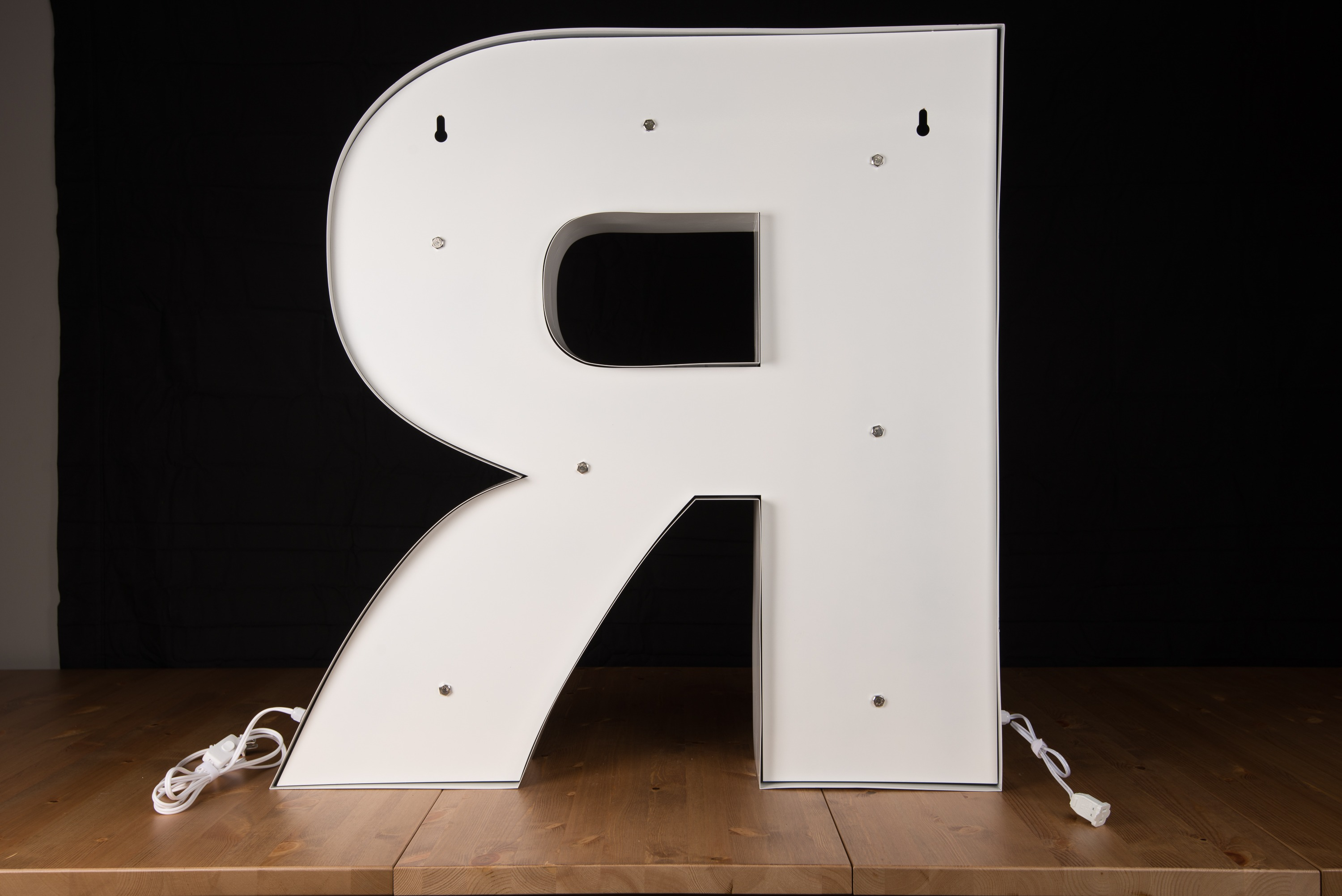 marquee letters for sale marquee letter 3 foot rent letters 14111 | marquee letter for events